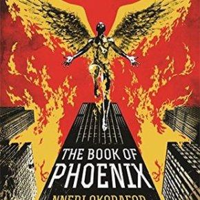 The Book ofPhoenix