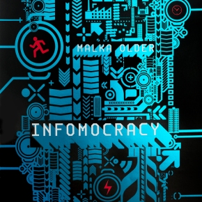 Episode 2: Infomocracy