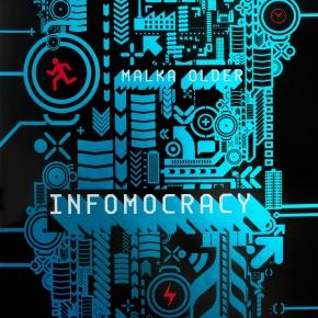 Episode 2: Infomocracy