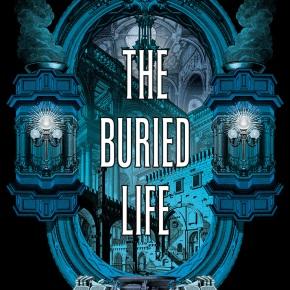 Episode 4: The BuriedLife
