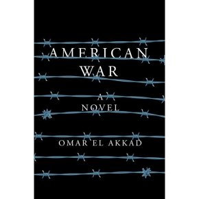 Book review: American War