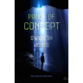 Book review: Proof of Concept