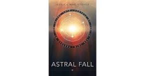 Book review: Astral Fall