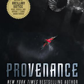 Episode 10: Provenance