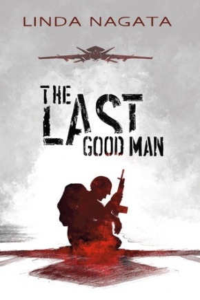 Book review: The Last Good Man