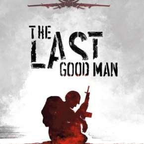 Book review: The Last GoodMan