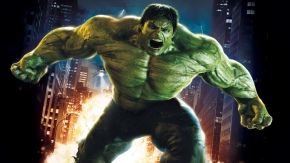 Marvel Rewatch: Incredible Hulk