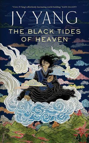 black tides