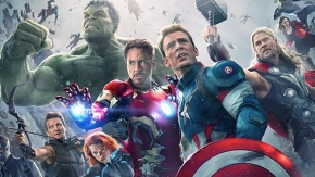 Marvel Rewatch: Avengers – Age of Ultron
