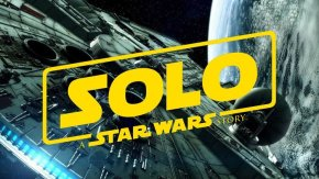 Film review: Solo – A Star Wars Story (spoilers)