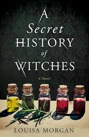 Book review: A Secret History of Witches
