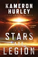 Book review: The Stars are Legion