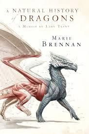 Book Review: A Natural History ofDragons