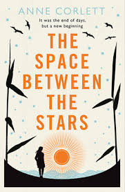 Book review: The Space Between theStars