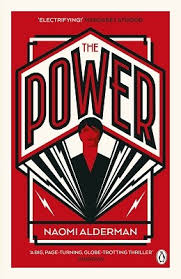 Book review: ThePower