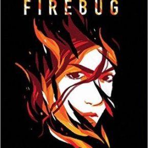 Book review: Firebug