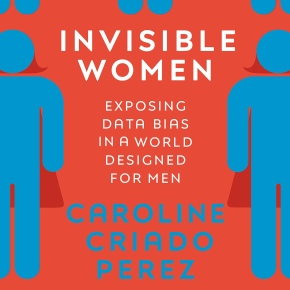 Book review: Invisible Women