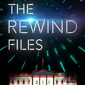 Episode 13: The Rewind Files
