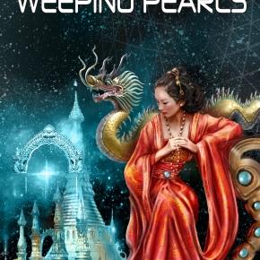 Book review: Citadel of WeepingPearls