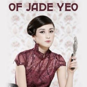 The Perilous Life of JadeYeo