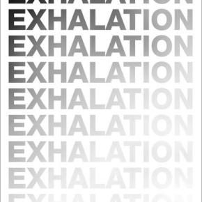 Book review: Exhalation