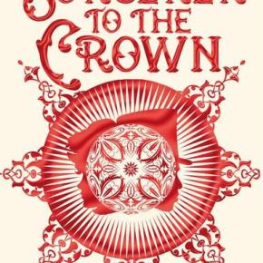 Book review: Sorcerer to the Crown