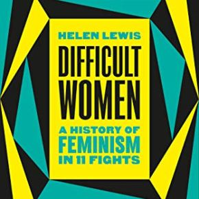 Book review: Difficult Women