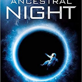 Book review: Ancestral Night