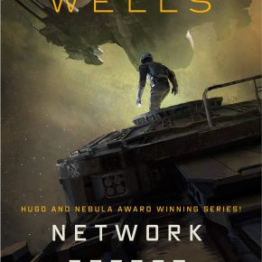 Book review: Network Effect