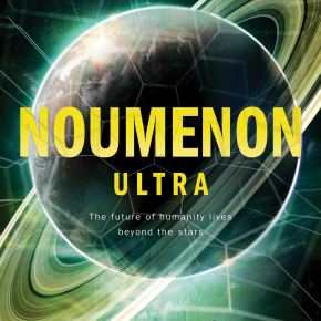 Book review: Noumenon Ultra