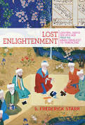 Book review: LostEnlightenment