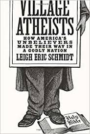 Book review: Village Atheists