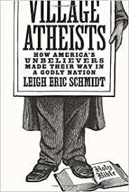 Book review: VillageAtheists
