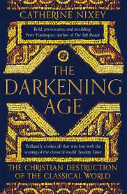 Book review: The DarkeningAge
